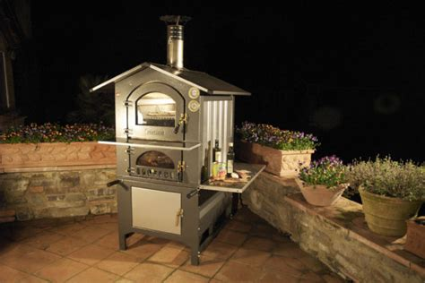 Blackstone Patio Oven Assembly by 100 Blackstone Patio Oven Assembly Blackstone Bed