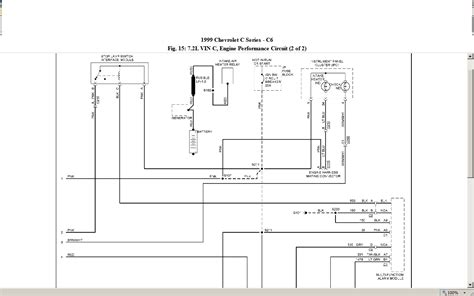 2002 Gmc W5500 Wiring Diagram by Gmc C6500 Wiring Wiring Library