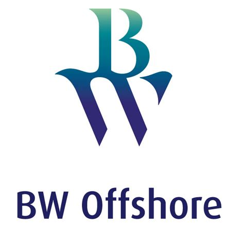 bw it help desk bw offshore announces contract extension for fpso polvo