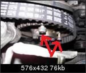 Courroie De Distribution Golf 4 Tout Les Combien De Km : lavabo calage courroie de distribution golf 4 tdi 110 ~ Gottalentnigeria.com Avis de Voitures