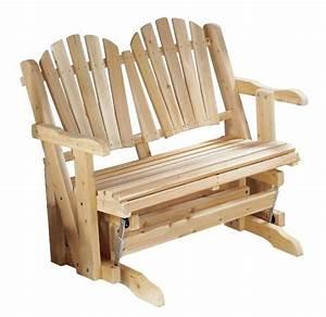 Pieces Detachees Balancoire Soulet : balan oire en bois vendre abri de jardin et balancoire ~ Melissatoandfro.com Idées de Décoration