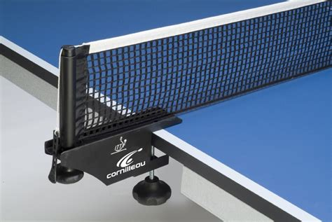ping pong table net table tennis nets