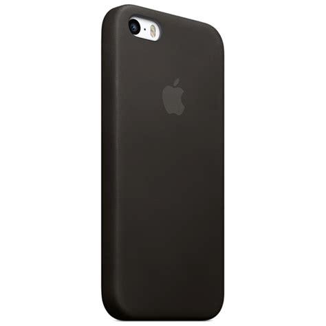 black iphone 5 iphone iphone 5 black