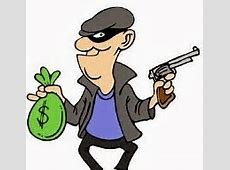 Funny Robbery Puzzle Brainhub