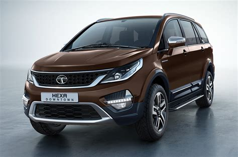 Tata motors manufactures the best commercial vehicles in chile. Tata Motors announces June offers - Autocar India