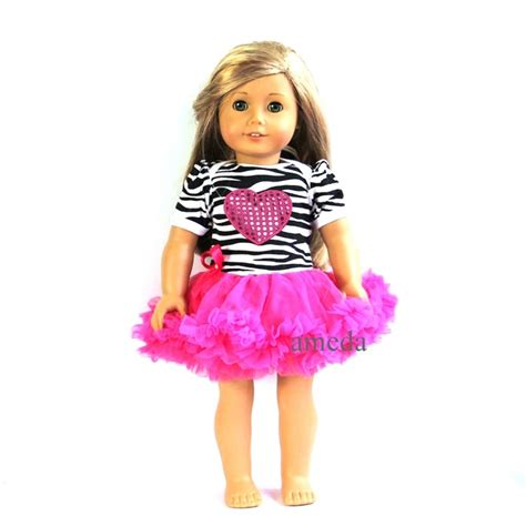 american girl doll images clipart   cliparts