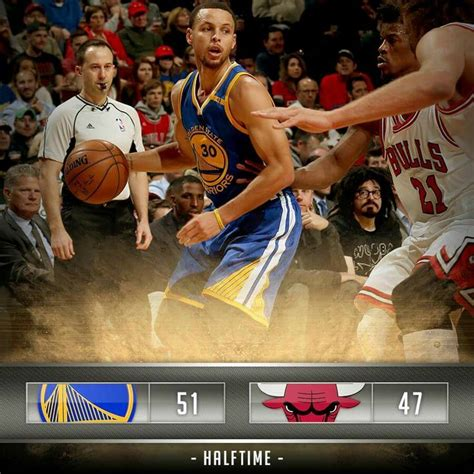 Pin by Billy Johnson on Golden State Warriors | Basketball ...