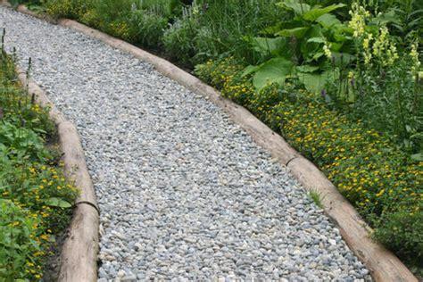 Gartenwege Planung und Materialtipps  Mein schöner Garten