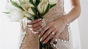 How much you should spend on an engagement ring harper39s for How much should i spend on a wedding ring