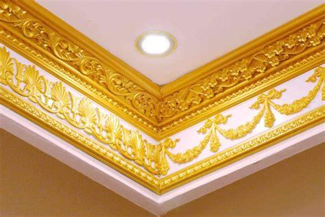 kombinasi warna cat plafon dinding  lantai cv indo delta
