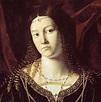 1000+ images about Ren Ladies - Ippolita Maria Sforza on ...