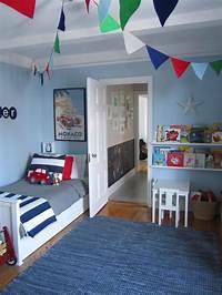 little boy room ideas 17 Best ideas about Toddler Boy Bedrooms on Pinterest ...