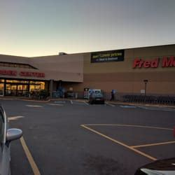 Fred Meyer Lava Ls by Fred Meyer 14 Rese 241 As Tienda Departamental 2200