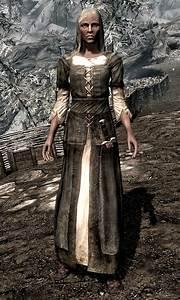 Aeri - The Elder Scrolls Wiki