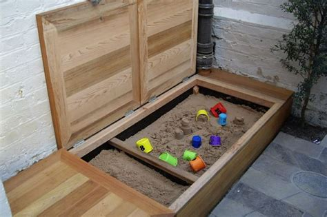 creative diy storage benches