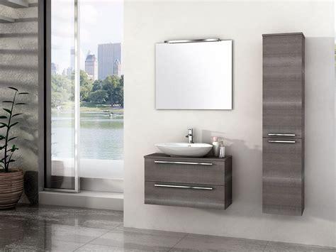 dimensioni mobile bagno branchetti mobile da bagno varie dimensioni e colori