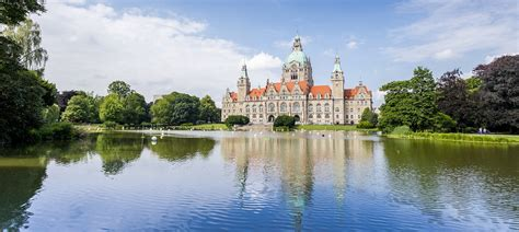 Immobilien Kaufen Region Hannover by Immobilien In Hannover W 252 Lfing Immobilien Gmbh
