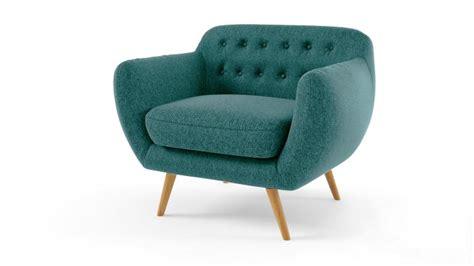 fauteuil de bureau relax fauteuil design vintage