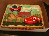 Shelby Lynn's Cake Shoppe, Springdale - Restaurant Reviews ...