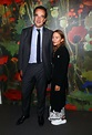 Mary-Kate Olsen Is Reportedly Dating Again After Her ...