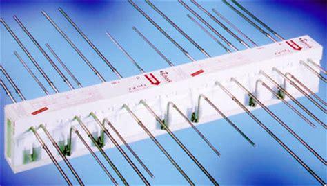 isokorb fuer eine verbesserte waermedaemmung  balkonen