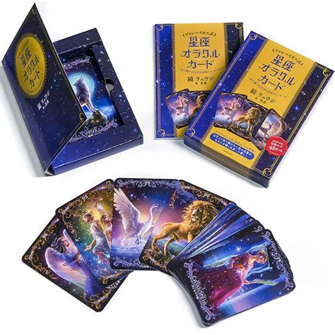We did not find results for: Bộ bài Astrology Oracle Cards