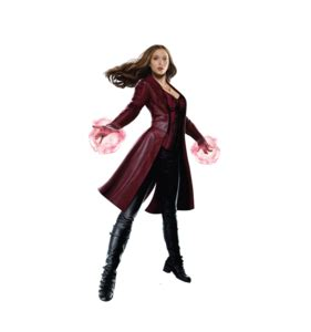 scarlet witch png pic png svg clip art  web