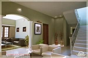 middle class bedroom designs in india this for all With interior design kerala house middle class