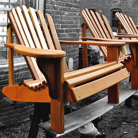 Adirondack Loveseat Plans by 38 Stunning Diy Adirondack Chair Plans Free Mymydiy