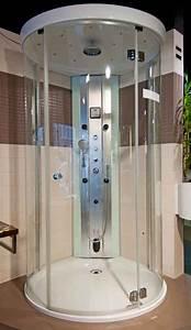 Komplett Leasing Mit Versicherung : duschkabinen komplett darauf sollten sie beim kauf achten ~ Kayakingforconservation.com Haus und Dekorationen