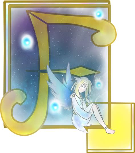 letter f by hillygon on deviantart illuminated letter f by silverrose808 on deviantart 52255
