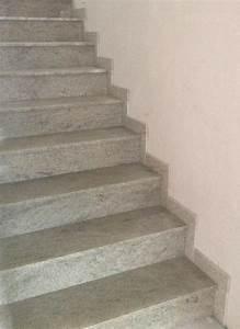Beläge Für Treppenstufen Innen : treppen granit freitragende treppen ~ Michelbontemps.com Haus und Dekorationen