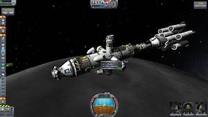 Kerbal Space Program Will Go into Beta after Next Major ...