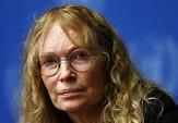 Mia Farrow, Her Family, Woody Allen: 40 Undeniable Facts