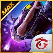 Effects and images have been reworked to become more realistic, giving a cool feel. Laden Sie Free Fire MAX Apk 2021 v2.56.1 für Android herunter