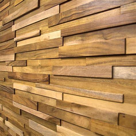wide plank engineered hand scraped natural acacia hard