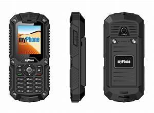 My Hammer Kosten : telefon myphone hammer telekomunikacja ~ A.2002-acura-tl-radio.info Haus und Dekorationen