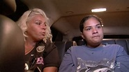 Watch Dog the Bounty Hunter S08:E12 - A House Divided Free ...