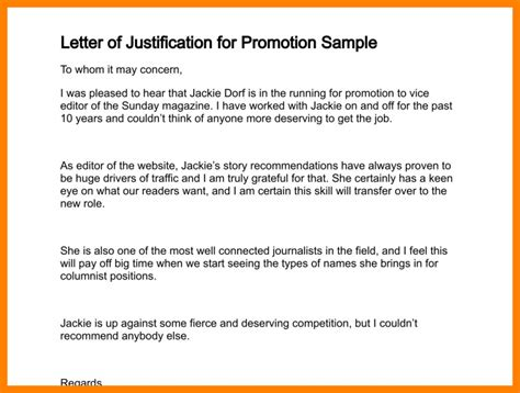 legal memo template template business
