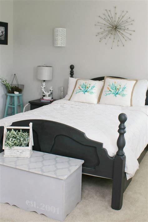 master bedroom organization er roccommunity