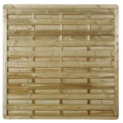 peinture carrelage cuisine castorama panneau bois occultant luxe l 180 cm x h 180 cm naturel