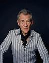 Ian McKellen   British actors photos