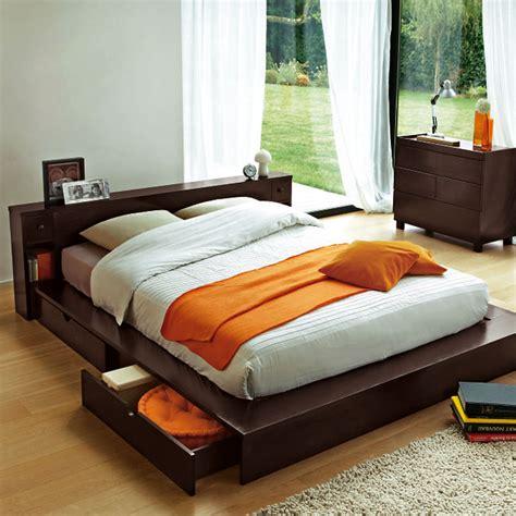 tete de lit wenge lit t 234 te de lit sommier ontario 160 x 200 cm weng 233 anniversaire 40 ans acheter ce