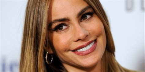 sofia vergara facebook sophia vergara s anti aging secrets revealed