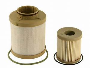 Fuel Filter For 2003