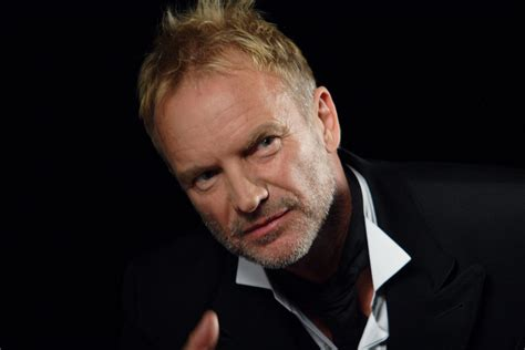 Sting Wallpapers Images Photos Pictures Backgrounds