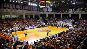Bucknell Basketball Season Ticket Order Form Now Available ...