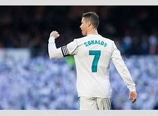 Prediksi Bola PSG vs Real Madrid League Champions 2018