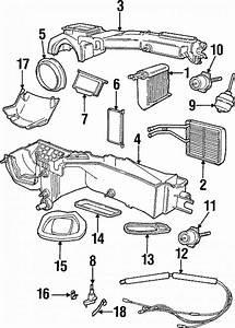 Jeep 10 10 Engine Diagram Malaysia Di 2020  Dengan Gambar