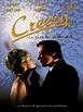 Creezy - Movie Reviews